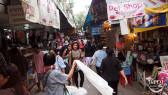 http://aroimakmak.com/wp-content/uploads/2014/03/wanglangmarket-wanglangstreet2.jpg