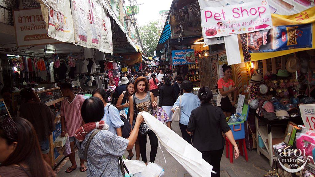 wanglangmarket-wanglangstreet2