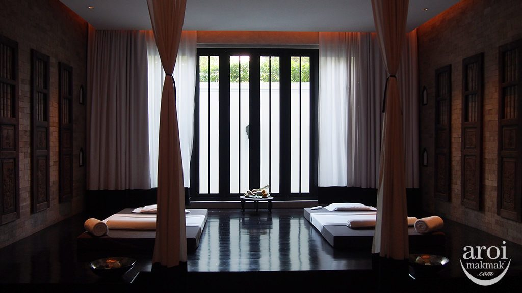 thesiamhotel-spa