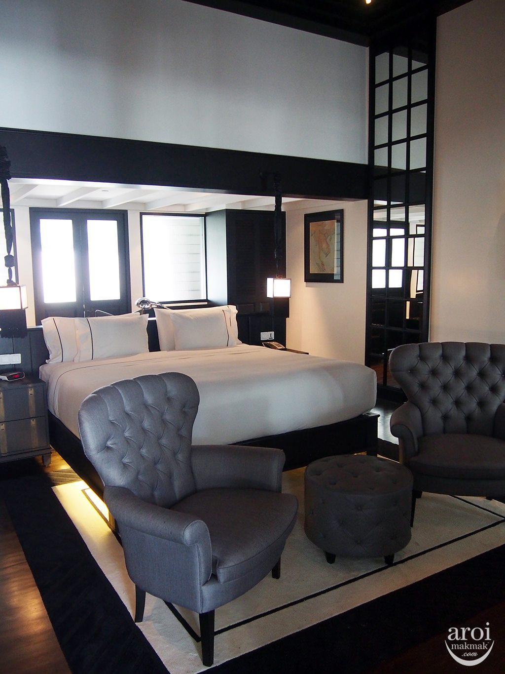 thesiamhotel-suite1