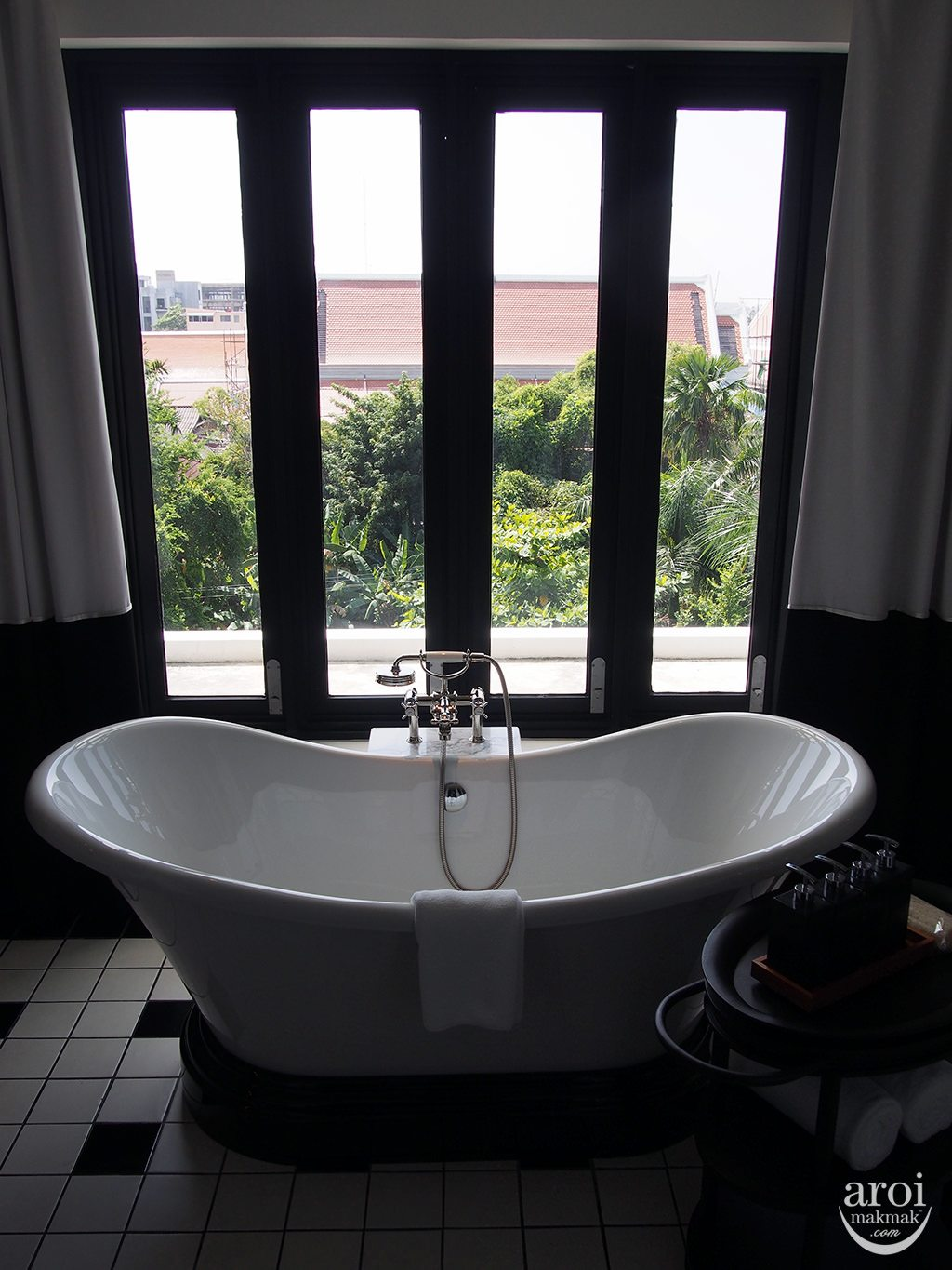 thesiamhotel-suite2