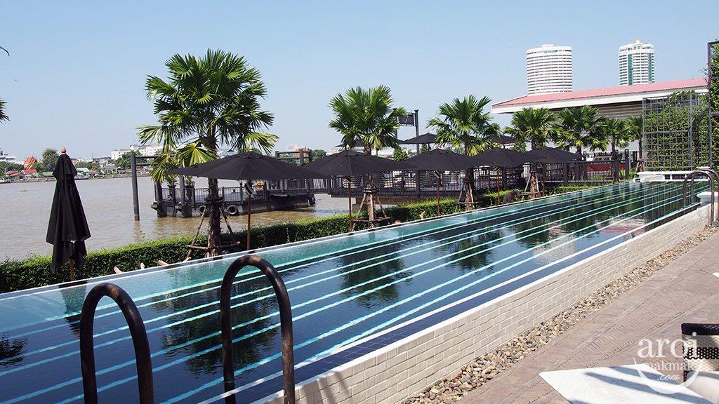 thesiamhotel-swimmingpool