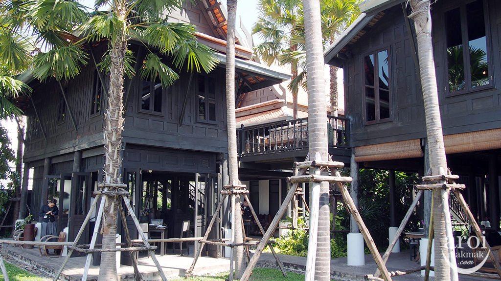 thesiamhotel-thaiteakwoodhouses