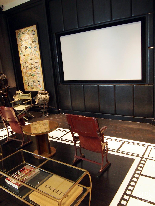 thesiamhotel-theatre