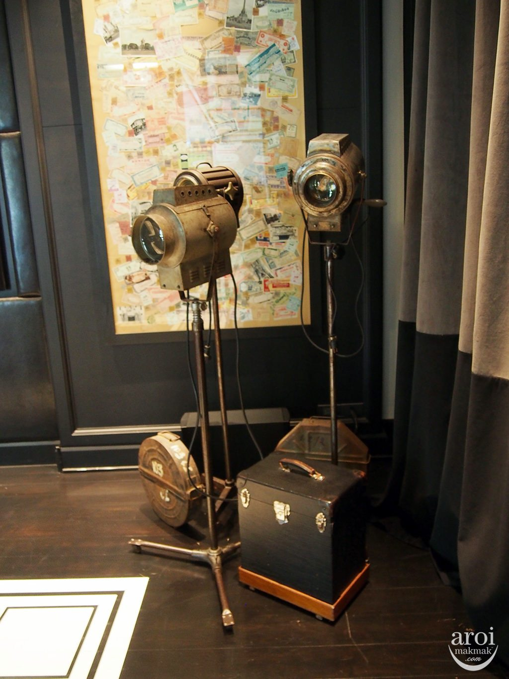 thesiamhotel-theatreantiques
