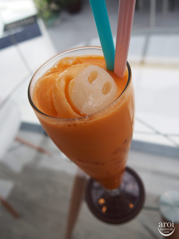 cafeatease-smileythaimilktea