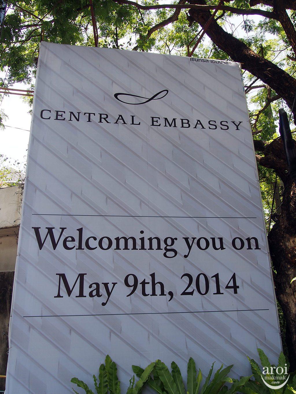 centralembassy-board