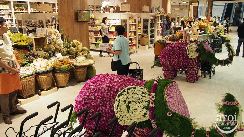 centralembassy-eatthaisupermarket
