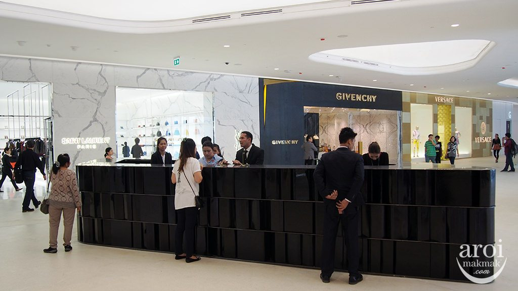 centralembassy-informationcounter