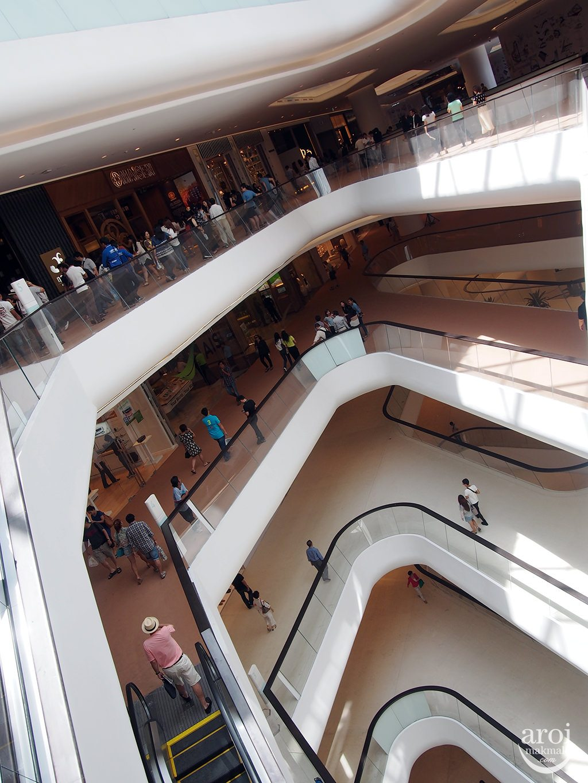centralembassy-interior2
