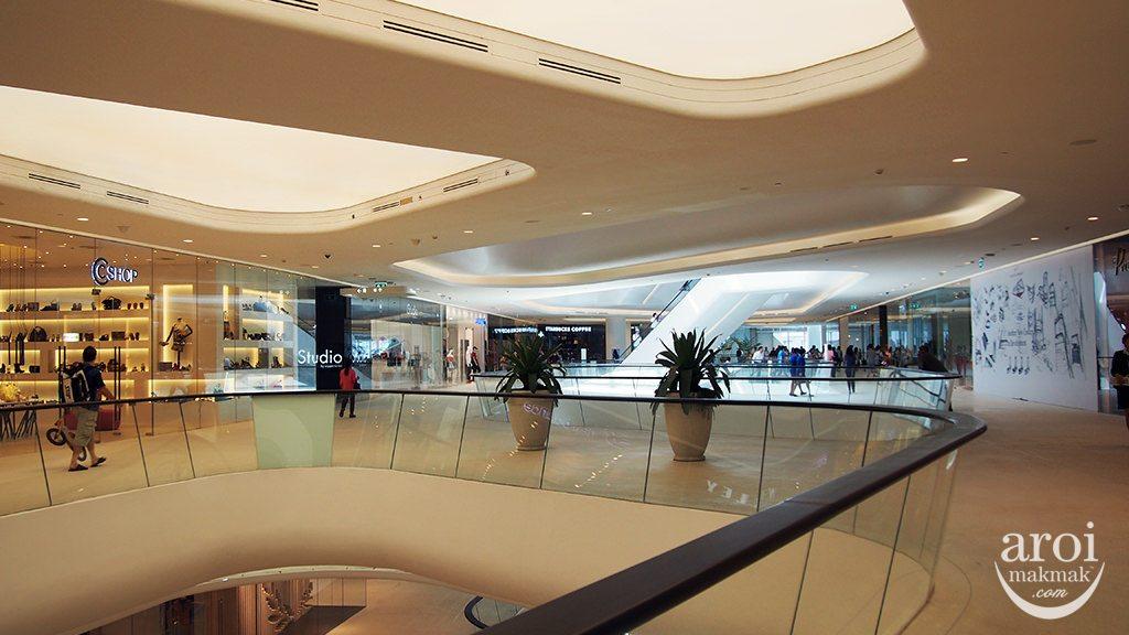 centralembassy-interior3