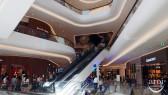 http://aroimakmak.com/wp-content/uploads/2014/05/centralembassy-interior4.jpg