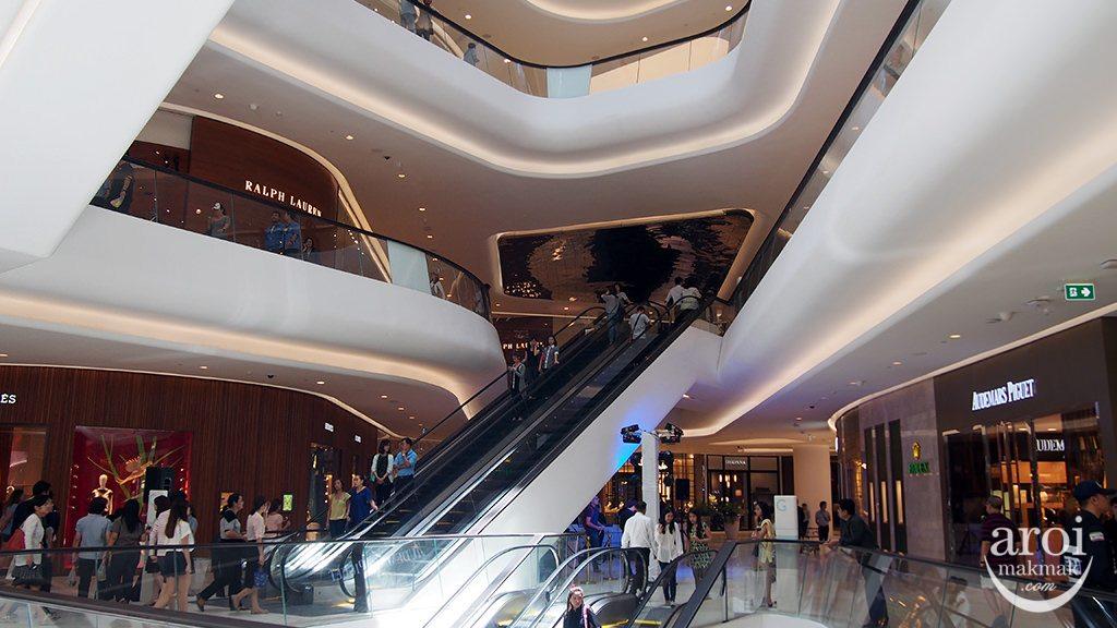 centralembassy-interior4
