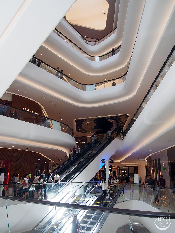 centralembassy-interior5