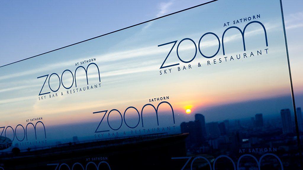 zoom-sunset