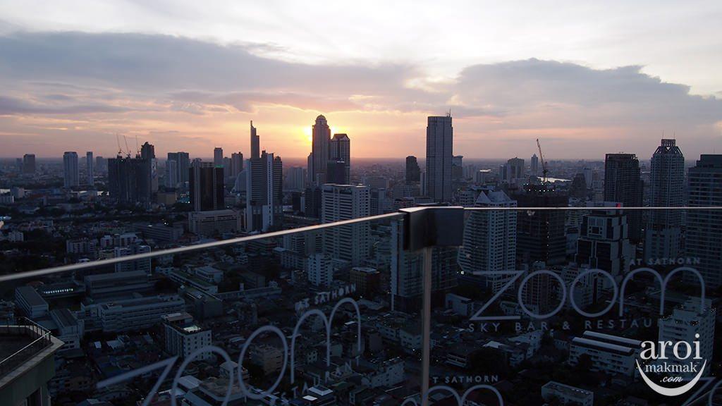 zoom-sunset2