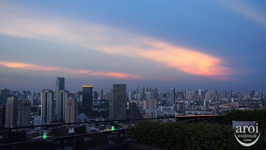 zoom-sunset3