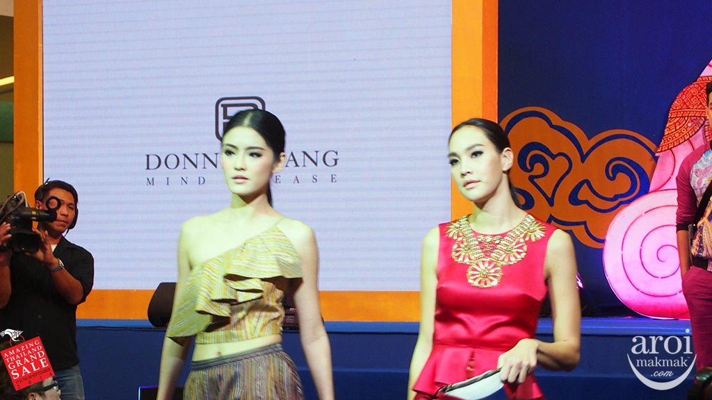 agts2014-fashionshow3