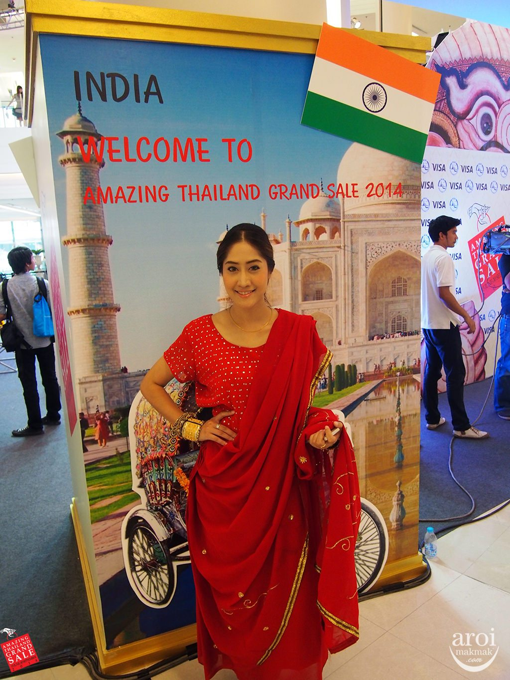 agts2014-india