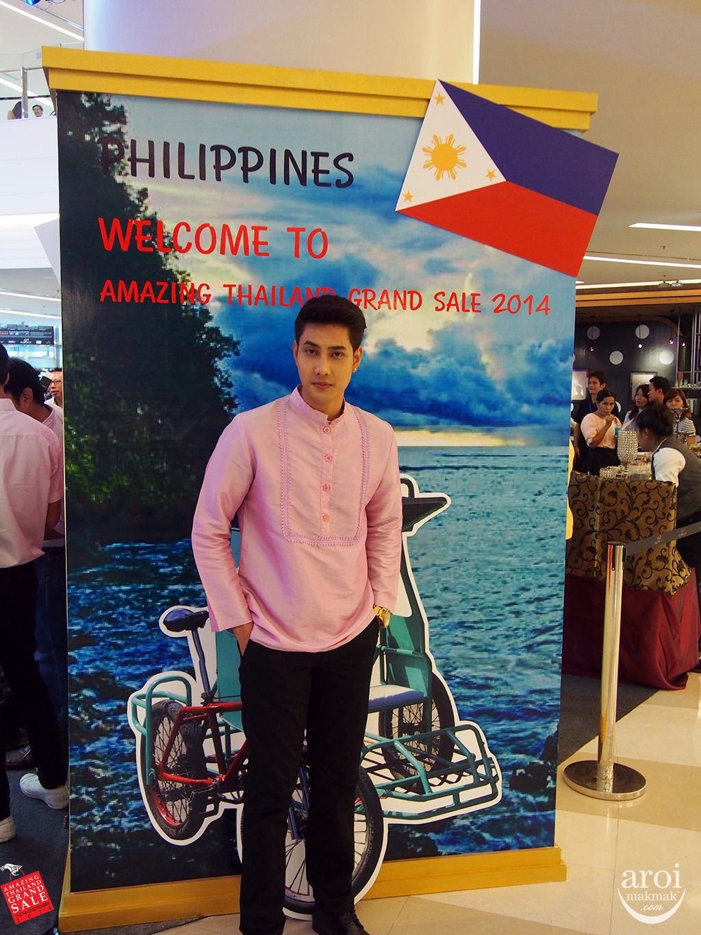 agts2014-philippines