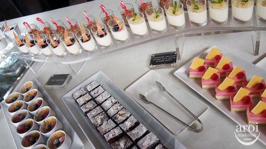 crave-dessertplatter2