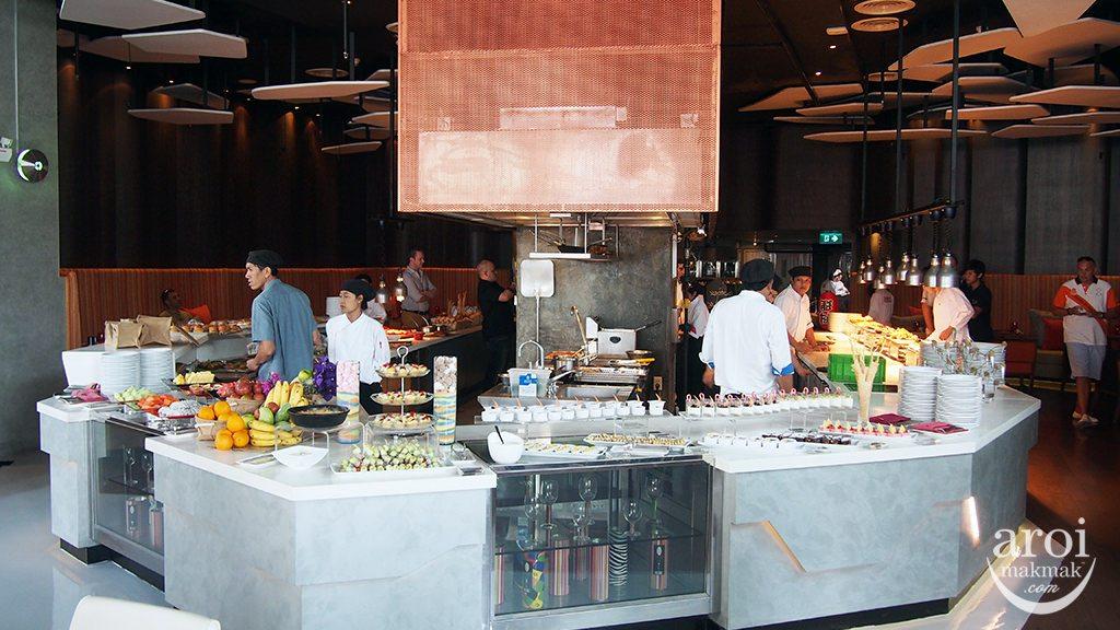 crave-restaurant
