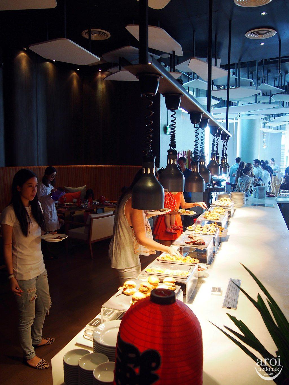 crave-restaurant2