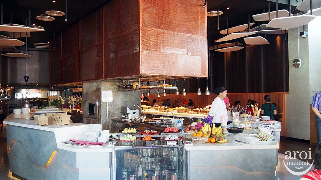 crave-restaurant4