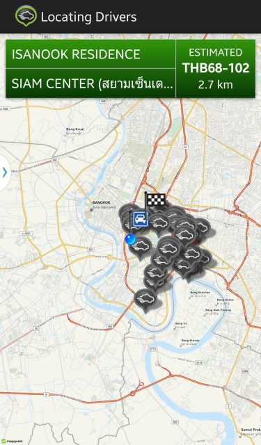 grabtaxi-app_locatingdriver