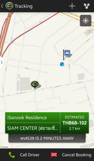 grabtaxi-app_trackingdriver2