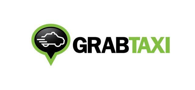 grabtaxi_logo_white