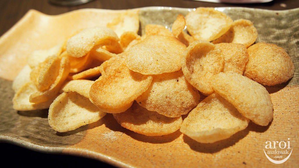 mangotree-shrimpcracker