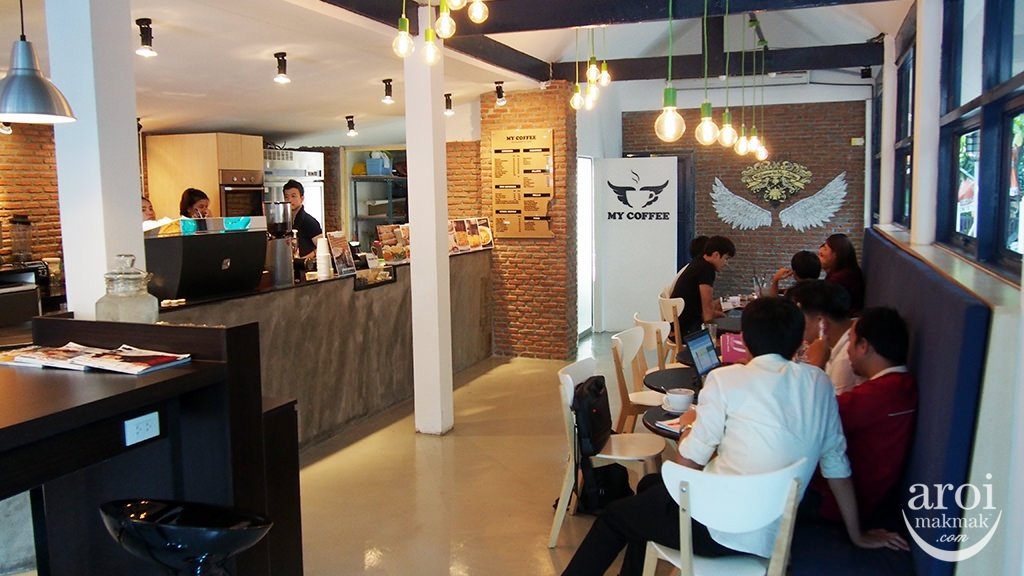 mycoffee-interior2