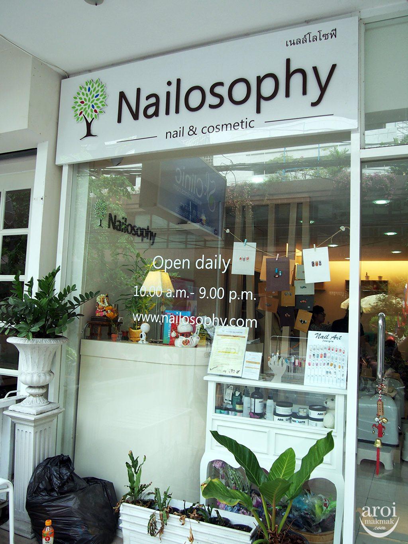 nailosophy-nailosophy