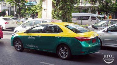 taximeter-toyotacorollaaltis