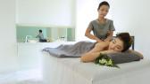 http://aroimakmak.com/wp-content/uploads/2014/08/borisudpurespa-massagewithmodel.jpg