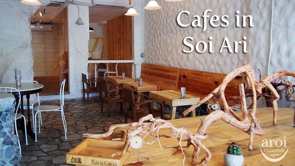 cafesinsoiari