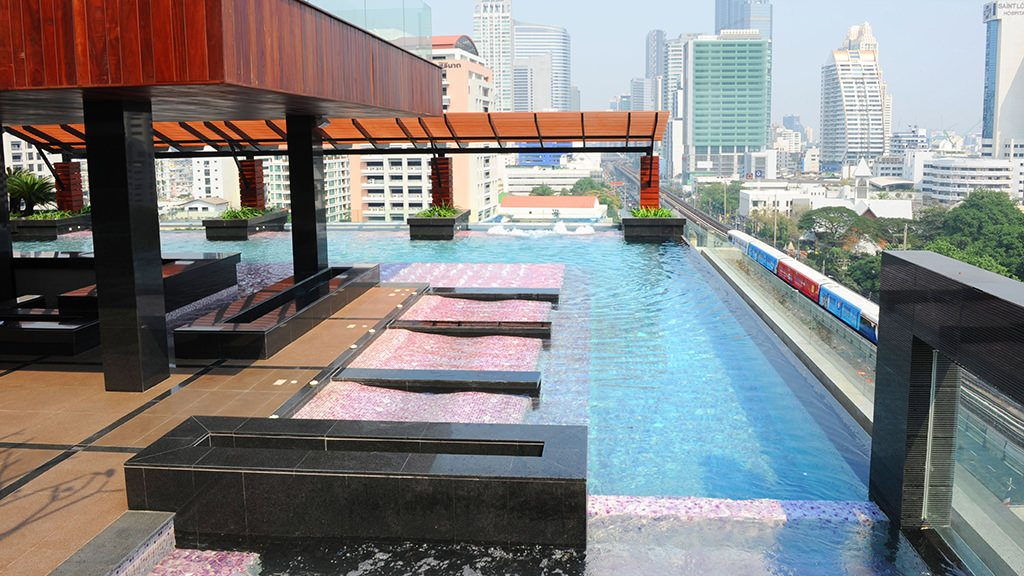 modesathorn-swimmingpool5
