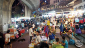 http://aroimakmak.com/wp-content/uploads/2014/08/victorymonument-nightmarket5.jpg