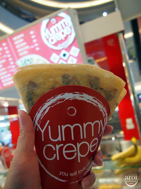 yummycrepe-crepe