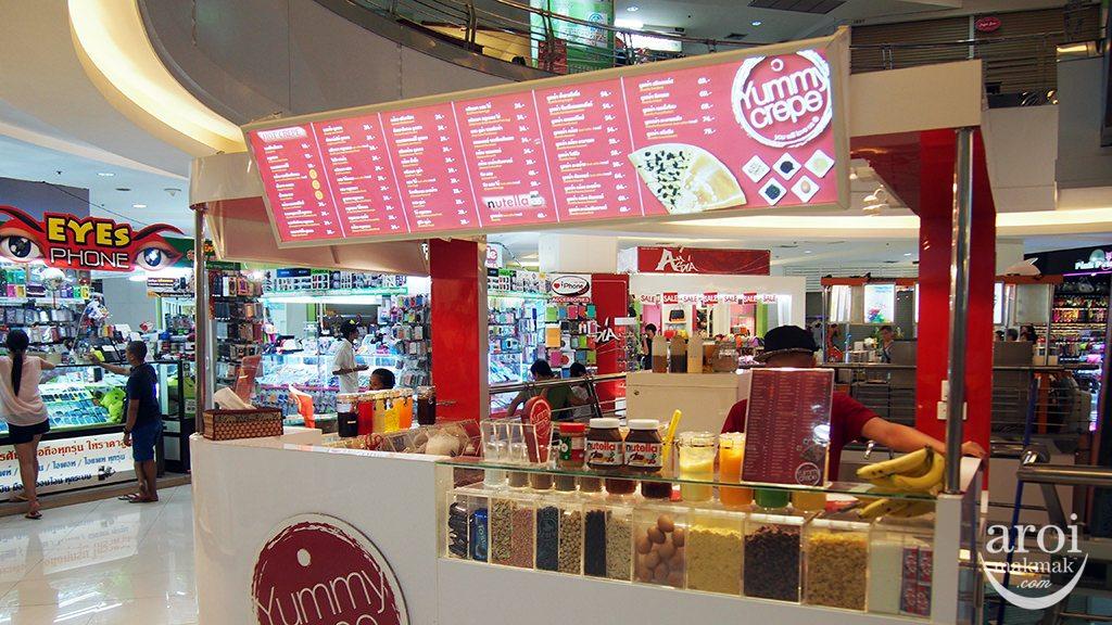 yummycrepe-kiosk