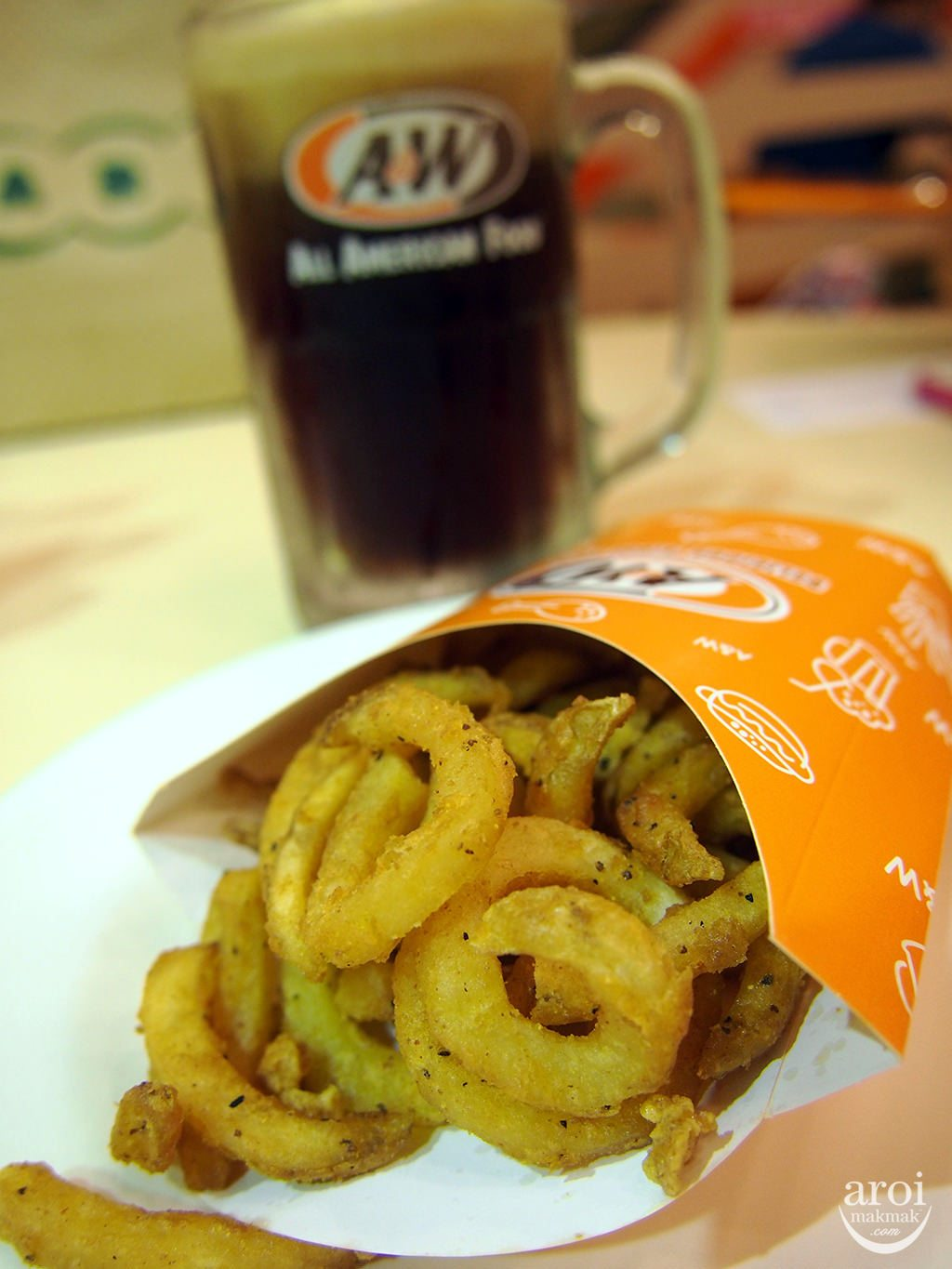 a&w-curlyfries