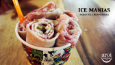 https://aroimakmak.com/wp-content/uploads/2014/09/icemanias-friedicecreamrolls.jpg