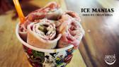 http://aroimakmak.com/wp-content/uploads/2014/09/icemanias-friedicecreamrolls.jpg