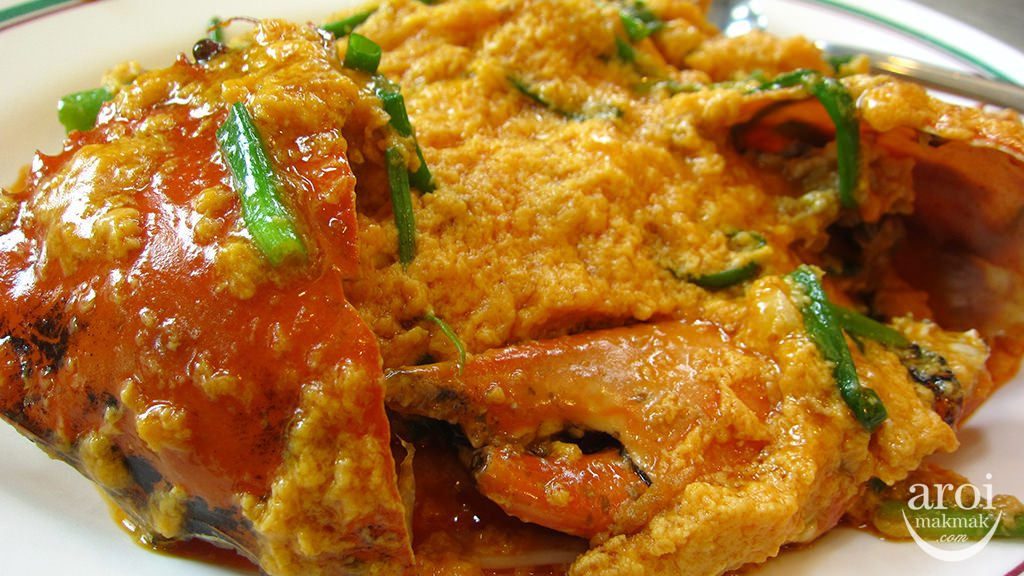 somboonseafood-currycrab