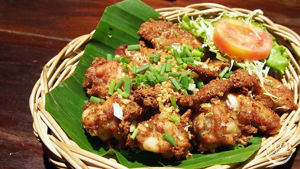 somtumnua-chicken