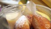 http://aroimakmak.com/wp-content/uploads/2014/11/mamamonkey-sweetball2.jpg