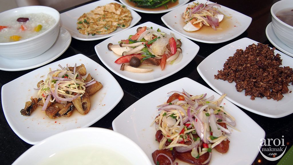 krualuangrestaurant_dishes