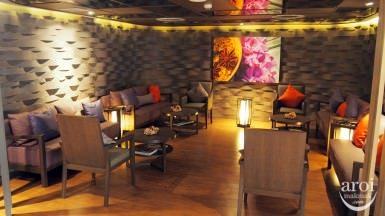 letsrelaxspa-mandarinhotel-lounge