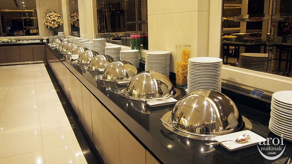mandarinhotel-breakfast-buffet